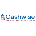 Financial Services Software